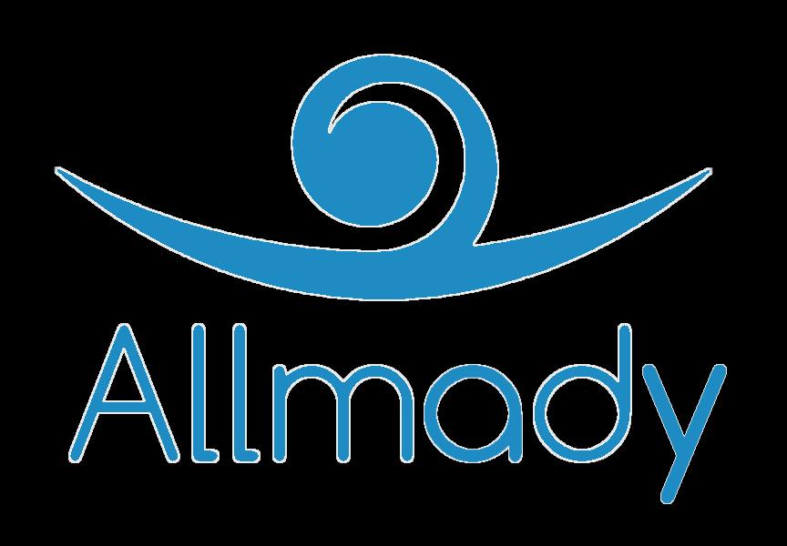 Allmady Ingenierie Marseille